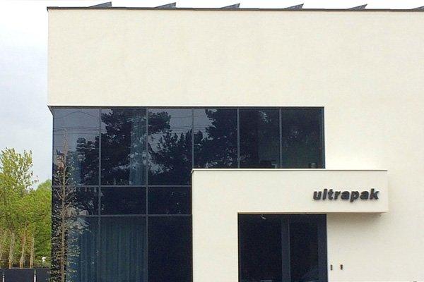 ultrapak-firma