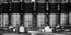 Zakrcarki-butelek_Ultrapak_Twoja-Nowa-Linia_maszyny-pakujce